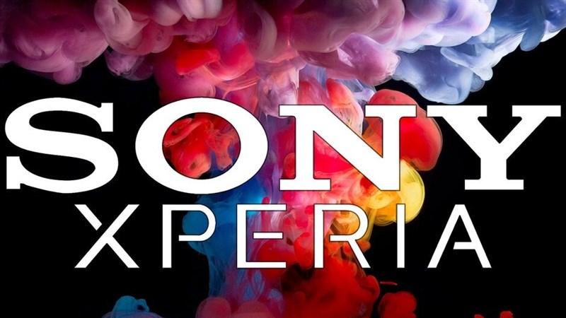 Sony và Amazon rút khỏi Đại hội di động thế giới MWC 2020 do lo ngại dịch virus Corona, Xperia 1.1 sẽ ra mắt trực tuyến