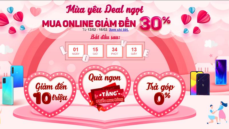 Hot Sale Valentine
