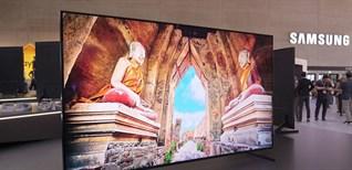 Sony thông tin chi tiết về tính năng HDMI 2.1 trên tivi OLED và LCD 2020