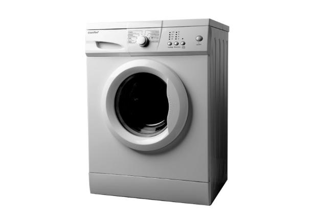 Máy giặt Comfee