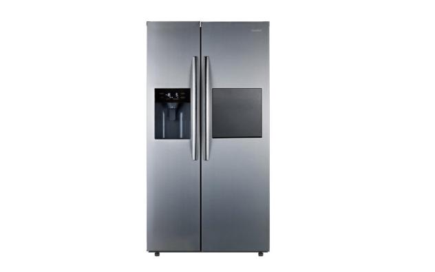 Tủ lạnh Comfee