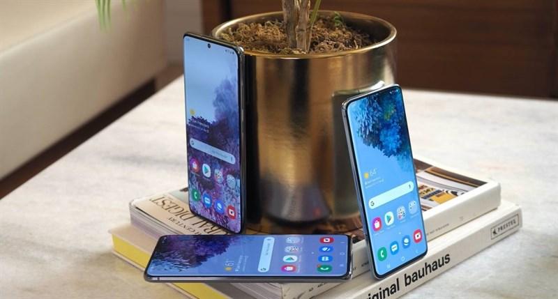 5 điều bạn cần chú ý trên smartphone Android