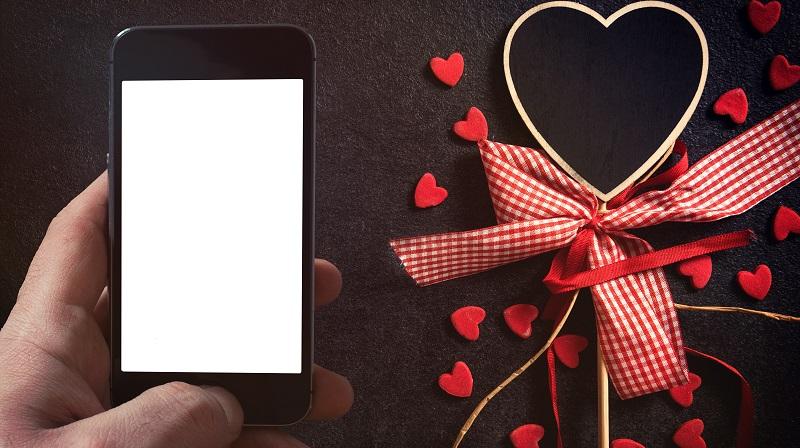 Đâu là chiếc smartphone tốt nhất cho 'người ấy' trong ngày lễ Tình nhân? Lựa chọn tưởng khó mà hóa ra cũng dễ