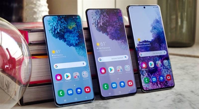 Một năm kinh tế buồn, nhưng giá iPhone 12 dự kiến sẽ tăng lên giống như dòng Galaxy S20, nguyên nhân là gì vậy?