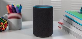 4 mẹo tùy chỉnh trợ lí Alexa giúp trải nghiệm loa Amazon Echo đã hơn