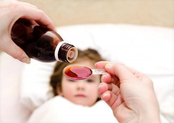 Hướng dẫn mẹ cách tăng cường sức đề kháng cho con trong mùa dịch bệnh