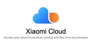 Xiaomi ra mắt dịch vụ lưu trữ đám mây Mi Cloud, dùng cả đời lên đến 60 năm