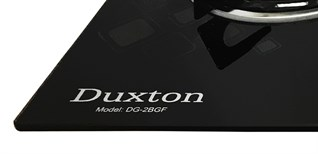 Thương hiệu Duxton của nước nào? Các dòng sản phẩm nổi bật của Duxton