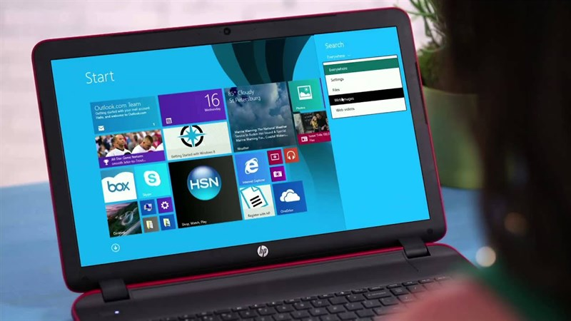 4 ứng dụng đang được miễn phí bản quyền trên Windows