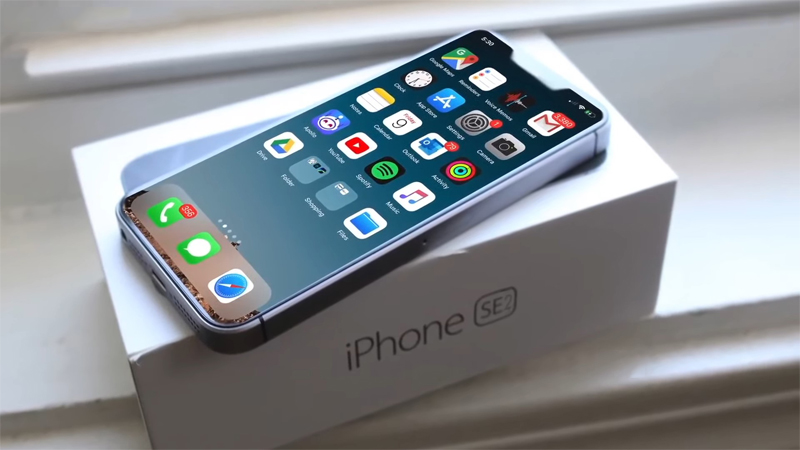 Tải nhạc iPhone