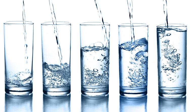 Uống nước thế nào để có sức khỏe tốt hạn chế bệnh tật