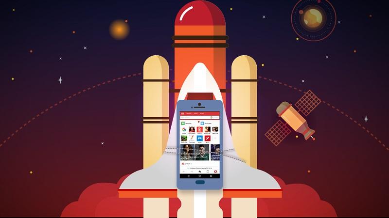 5 app và game Android hấp dẫn đang FREE, có ứng dụng tăng tốc độ lướt web Internet Optimizer Pro & Faster