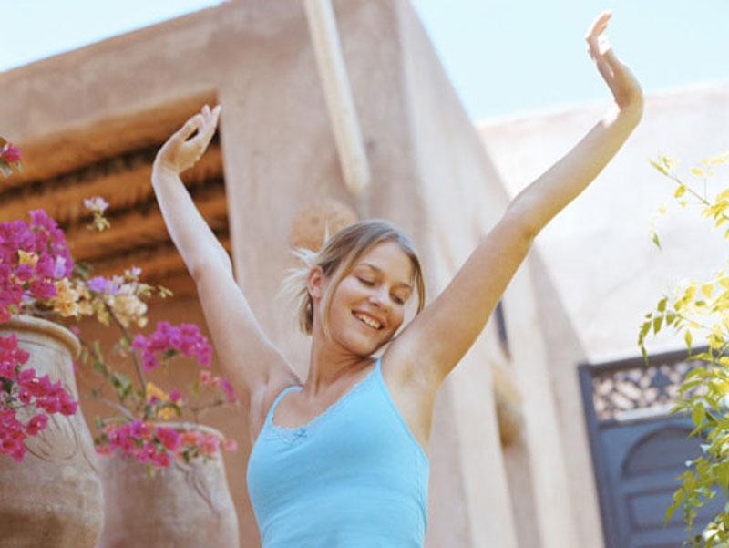 Những tác dụng cực tốt cho cơ thể khi uống nước chanh sả mỗi ngày