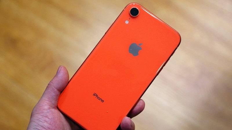 Apple có thể trì hoãn sự kiện ra mắt iPhone 9 do các nhà máy sản xuất không thể đáp ứng đủ 50 % số lượng cung