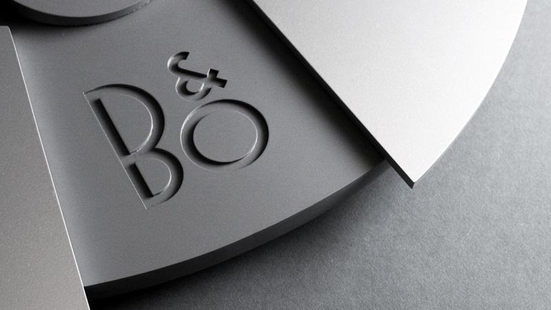 OPPO chính thức hợp tác cùng thương hiệu âm thanh cao cấp Bang & Olufsen