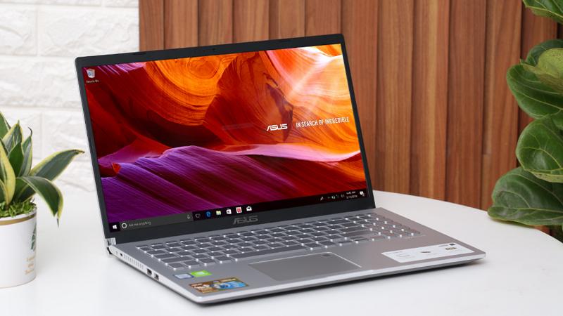 Laptop HDD giảm giá