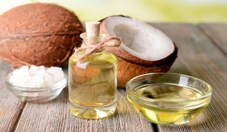 Dùng dầu dừa bấy lâu bạn đã biết tác dụng của nó chưa?