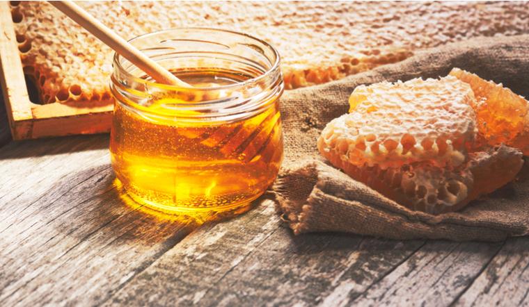 Mật ong rừng, mật ong nguyên chất khác nhau như thế nào?