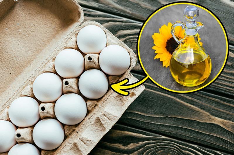 Biết các mẹo này sẽ giúp bạn nấu ăn nhanh và dễ dành hơn