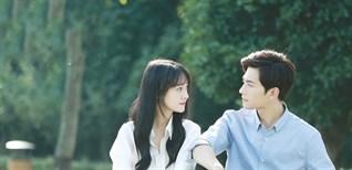 Top 15 phim chuyển thể ngôn tình Trung Quốc mới hay nhất không nên bỏ lỡ