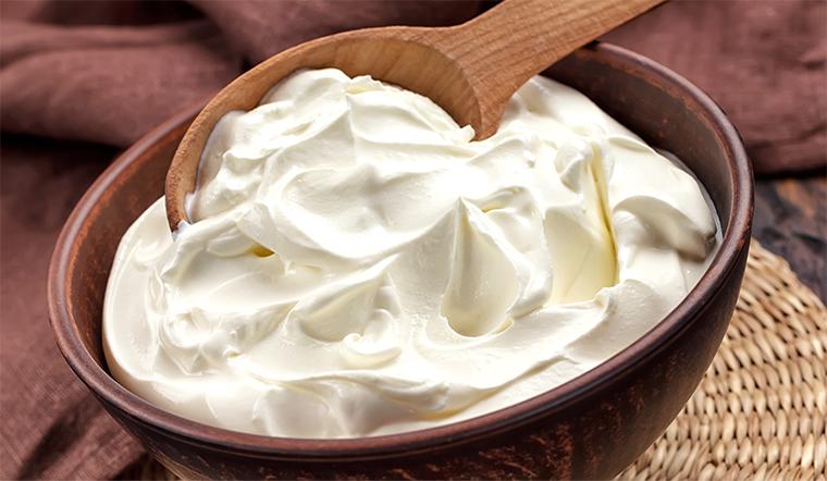 Cách đánh bông whipping cream