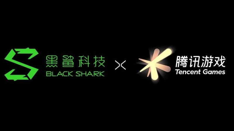 Black Shark 3 được ấn định ngày ra mắt, smartphone chuyên game 5G được Tencent hỗ trợ tận răng
