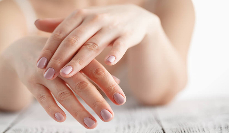 Cách làm trắng da tay trong 1 tuần tại nhà với các nguyên liệu tự nhiên