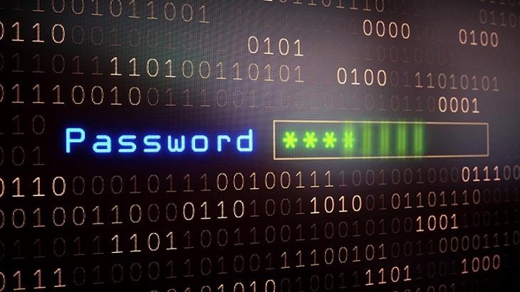 Cách tạo mật khẩu an toàn và dễ nhớ