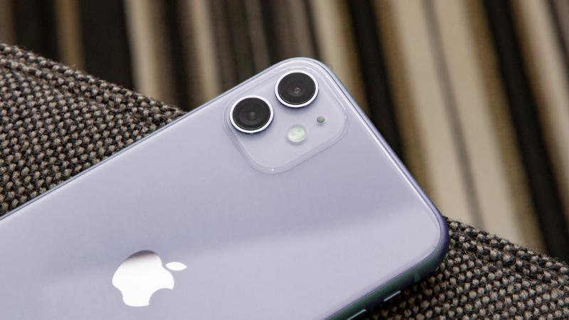 Apple không cho phép nhân vật phản diện sử dụng iPhone trên màn ảnh