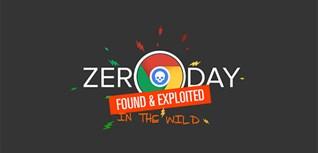 Cập nhật ngay Google Chrome phiên bản mới nhất nếu bạn không muốn bị đánh cắp thông tin