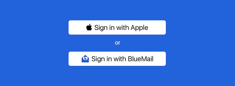 Blix tố Apple đánh cắp tính năng ẩn danh