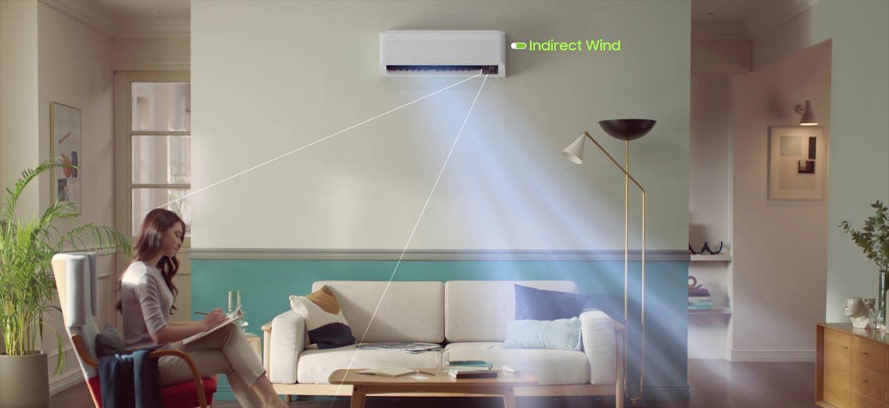 Tiết kiệm điện hơn với cảm biến chuyển động