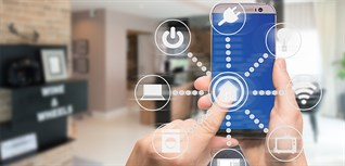AI - Công nghệ chủ đạo trên các thiết bị điện tử của tương lai