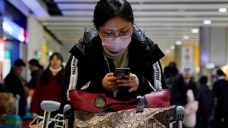 Chỉ vì chủng virus siêu nhỏ bé đã ảnh hưởng lớn đến doanh số smartphone tại Trung Quốc tới 40%, hỏi sao không quạo