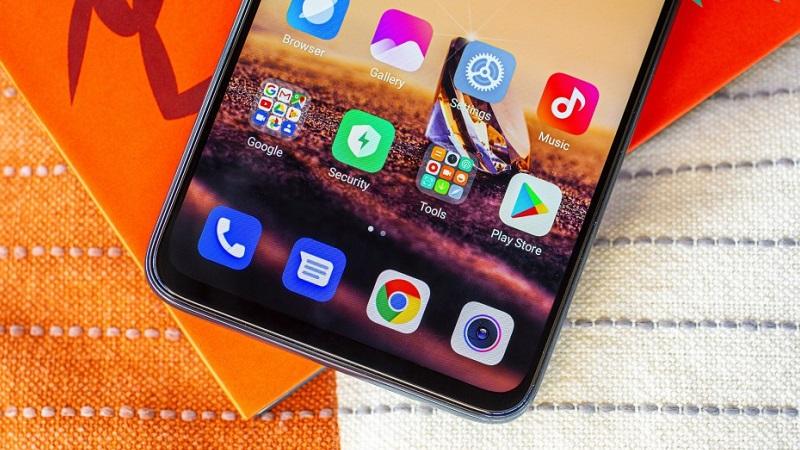 Xiaomi Mi A3 và Redmi Note 8 Pro bắt đầu được cập nhật Android 10 sau khi trễ hẹn do bị ảnh hưởng bởi dịch COVID-19