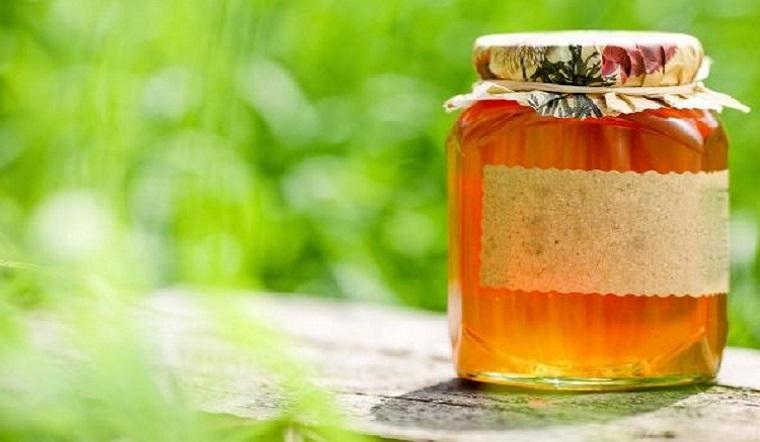 Mật ong hoa cà phê, hoa vải và hoa nhãn khác nhau thế nào