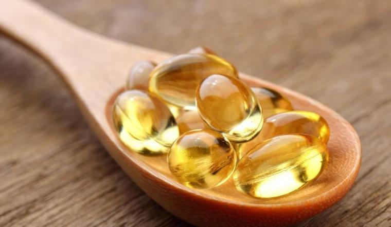 Lợi ích, tác dụng phụ và liều dùng dầu cá tốt cho sức khoẻ