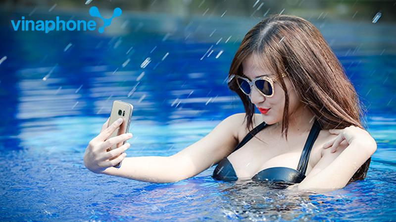 Đăng ký gói cước VinaPhone ưu đãi 4G