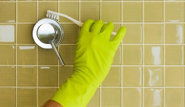 Đừng vội vứt bàn chải đánh răng cũ đi, đây là dụng cụ vệ sinh tuyệt vời đấy