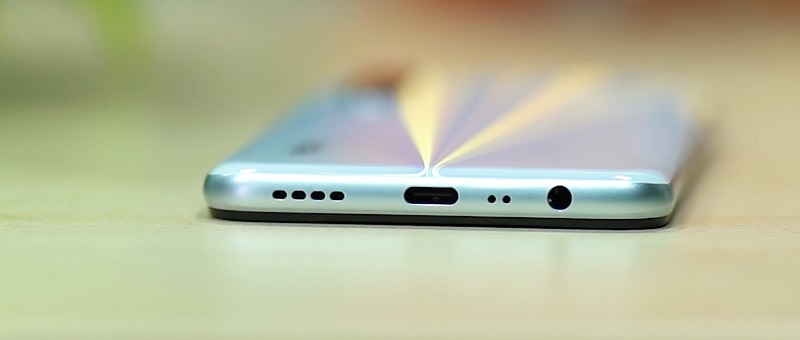Đánh giá Realme 6: Smartphone có màn hình 90Hz giá rẻ