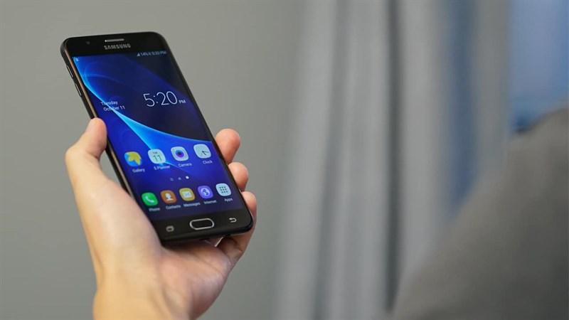 10 việc bạn nên làm khi 4G không hoạt động trên Smartphone10 việc bạn nên làm khi 4G không hoạt động trên Smartphone
