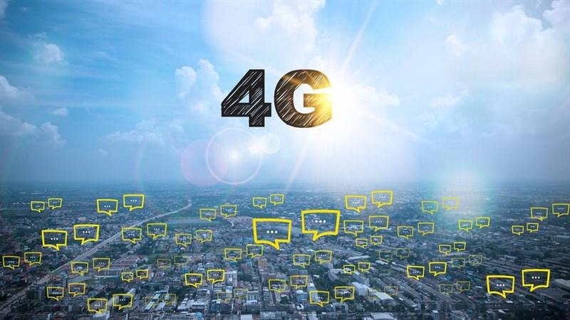 10 việc bạn nên làm khi 4G không hoạt động trên Smartphone