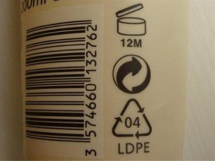 Nhựa LDPE