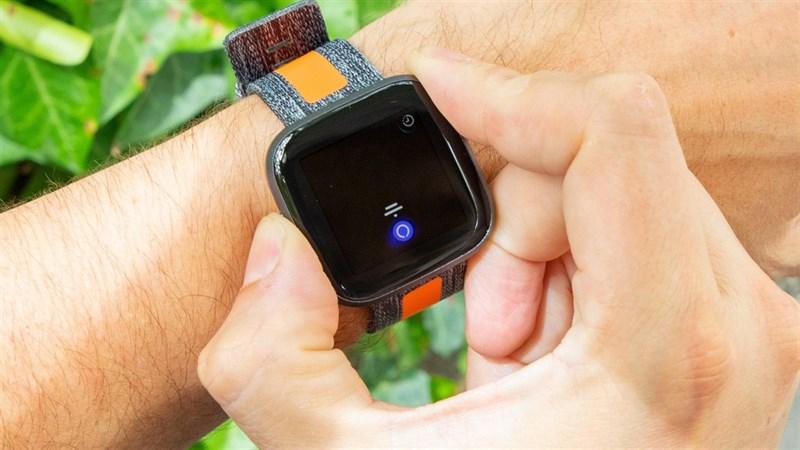 Apple Watch sắp tới sẽ đi kèm với nhiều tính năng hữu ích cho sức khỏe người dùng, đo lượng oxy trong máu, điện tâm đồ nâng cấp
