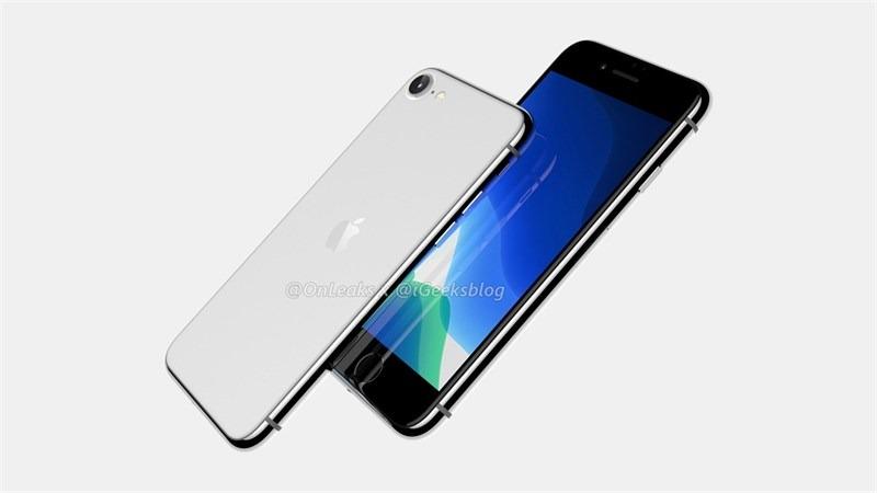 Dịch Covid-19: Apple có thể trì hoãn lịch ra mắt iPhone SE 2, iPhone 5G, nhiều iFan chắc sẽ buồn lắm đây