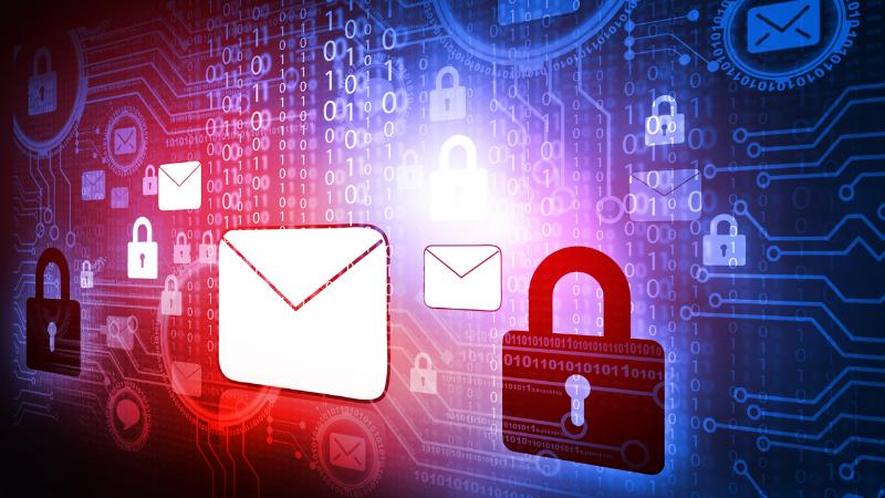 Xuất hiện email mạo danh thông báo của Thủ tướng chính phủ để phát tán mã độc
