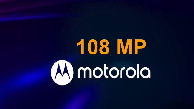 Giờ thấy ai cũng chơi camera 108MP, Motorola Edge+ ngại gì mà cữ? Camera thì chất rồi, nhìn lại cấu hình cũng ngon không kém