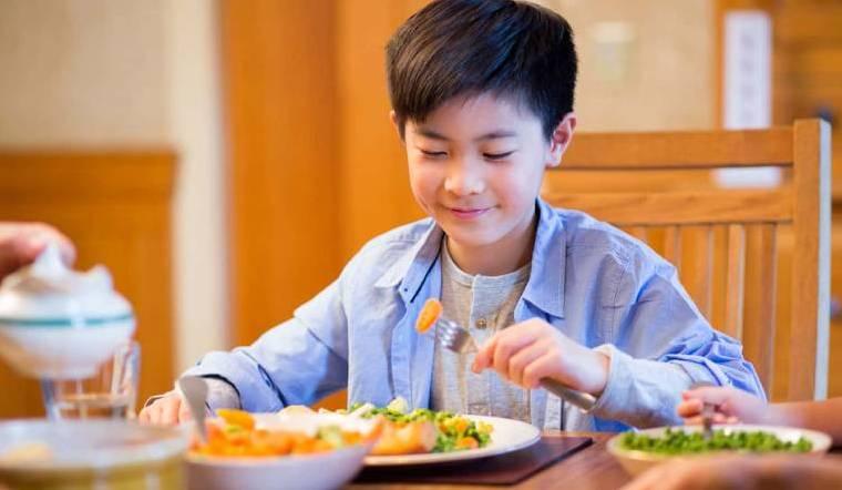 Ăn uống thực phẩm bổ dưỡng chưa đủ, chúng ta cần phải biết cách giúp cơ thể hấp thụ chúng