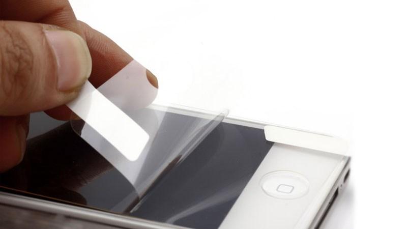 Smartphone màn hình thường vs Smartphone màn hình gập  Smartphone màn hình thường vs Smartphone màn hình gập dan man hinh 800x450 800x450
