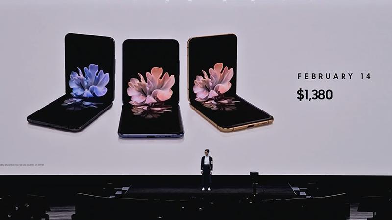 Smartphone màn hình thường vs Smartphone màn hình gập  Smartphone màn hình thường vs Smartphone màn hình gập screenshot35 800x450 800x450